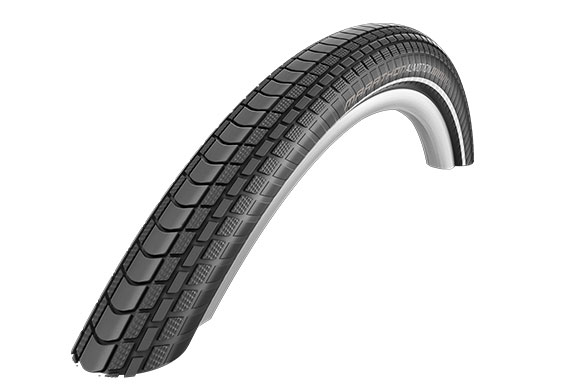 Marathon Almotion Tire