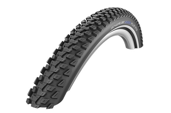 Marathon Plus MTB Tire
