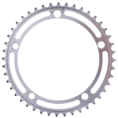 Classic Track Chainring 144bcd