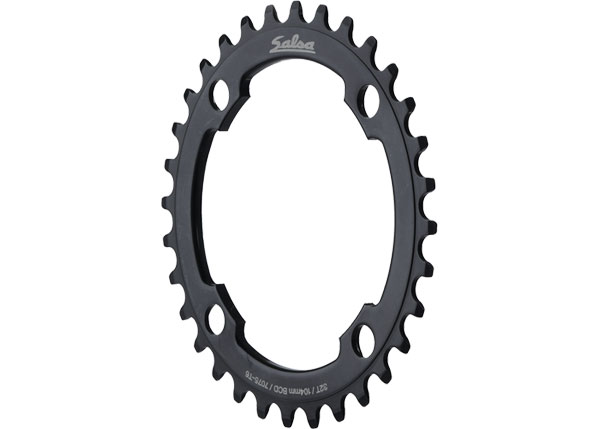 Chainring 104bcd
