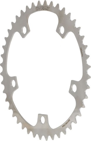 Chainring 94bcd